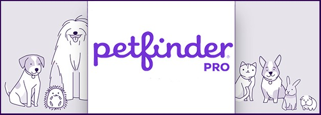Petfinder Pro Shelter Management Software Guide
