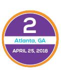 animal shelter training Petfinder Adoption Options 2018 Atlanta GA