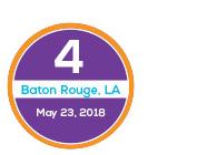 animal shelter training Petfinder Adoption Options 2018 Baton Rouge LA