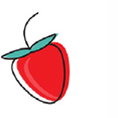 Summer Ingredient Safety Strawberries
