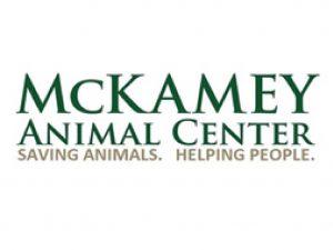 McKaney Animal Shelter